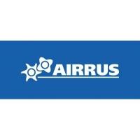 AIRRUS (РКЗ)