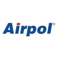 Airpol (Аирпол)