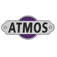 Atmos (Атмос)