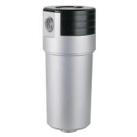 HF серия, фильтры высокого давления в литом алюминиевом корпусе, 50 бар