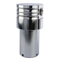 IHP серия, фильтры высокого давления в нержавеющем корпусе, 100/250/400 бар
