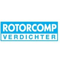 RotorComp (РоторКомп)