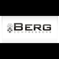 Берг (Berg)