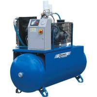 Открытого типа мощность 11,0-15,0 кВт