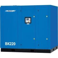 Прямой привод, мощность 110,0-200,0 кВт