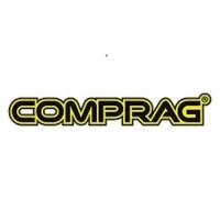 Компраг (Comprag)