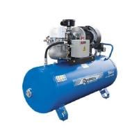 Открытого типа мощность 2,2-3,0 кВт