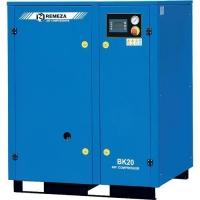 Ременный привод мощность 15,0-37,0 кВт