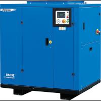Ременный привод мощность, 45,0-55,0 кВт