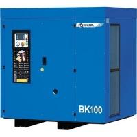 Ременный привод, мощность 75,0-90,0 кВт