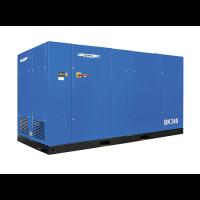 Прямой привод, мощность 250,0-315,0 кВт