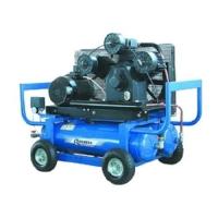 Поршневые компрессоры Мобильные (980-2800 л/мин), (мощность 5,5-13 кВт)