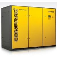 Винтовые воздушные компрессоры производительностью до 22 600 л/мин