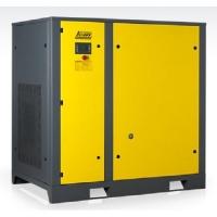 Винтовые воздушные компрессоры производительностью до 8 700 л/мин
