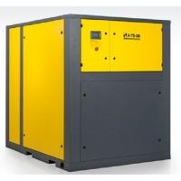 Винтовые воздушные компрессоры производительностью до 13 800 л/мин