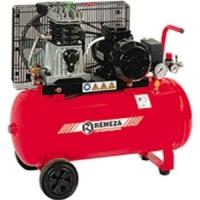 С ременным приводом (360-1100 л/мин), (мощность 1,5-7,5 кВт), (мощность 1,5-7,5 кВт)