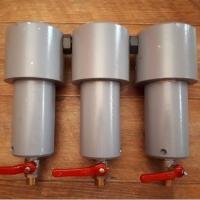 Фильтр HP500 AIRRUS