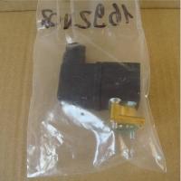 ЭМК управляющего блока клапана RB60, RB80