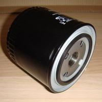 Фильтр масляный (4052202003)